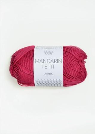 Mandarin Petit